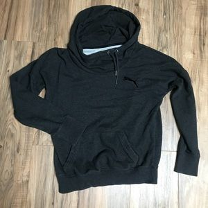 Puma hoodie ♥️
